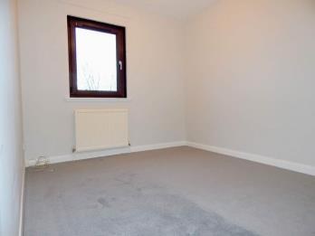 Property to rent in Stonefield Park, Thornly Park, Paisley, PA2 7RT