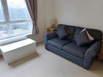 Property to rent in Shaw Crescent, Aberdeen