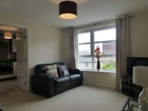 Property to rent in Seaforth Road, Aberdeen
