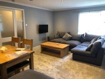 Property to rent in Hillview Road, Aberdeen