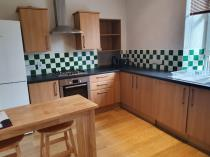 Property to rent in Menzies Road, Aberdeen AB11