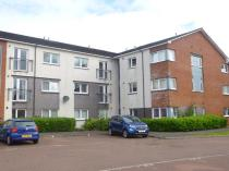 Property to rent in Spacious Two Bedroom First Floor Flat in Clydebank Glasgow West