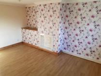 Property to rent in Large Three Bedroom First Floor Flat in Glasgow South Thornliebank