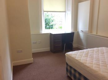 Property to rent in Dalkeith Road, Newington, Edinburgh, EH16 5BS