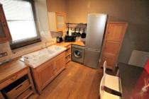 Property to rent in 179B Union Grove