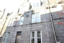 Property to rent in 38 GFL Wallfield Crescent