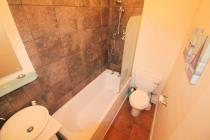 Property to rent in 88 Leadside Road