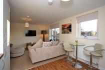 Property to rent in 15 Urquhart Court 105 Urquhart Road