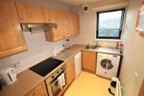 Property to rent in 34 Canal Place