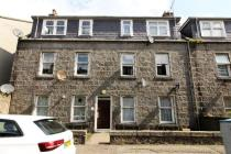 Property to rent in 30F Jute Street