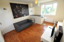 Property to rent in 24 Ruthrie Road