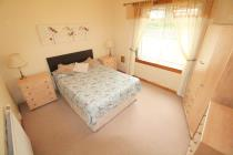 Property to rent in 94 Mansefield Road