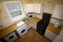 Property to rent in 655H Great Northern Road