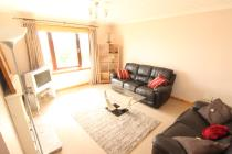 Property to rent in 78 Gillespie Crescent