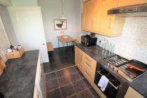 Property to rent in 21 Albyn Grove FFL
