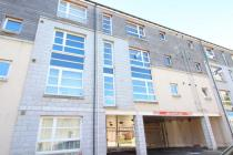 Property to rent in 22D James Street
