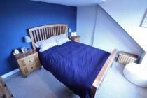 Property to rent in Flat 3 101 Bon Accord Street