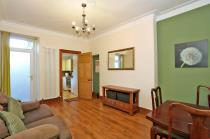 Property to rent in 22 Albury Road