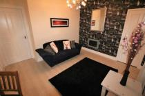 Property to rent in 33A Jute Street, Aberdeen