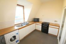 Property to rent in 43E Victoria Road