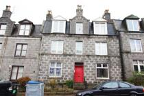Property to rent in 75 Menzies Road TFR
