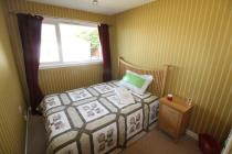 Property to rent in 3 Church Road, Potterton