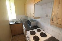 Property to rent in 59 Urquhart Road