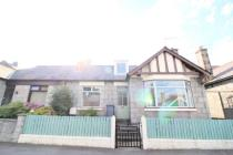 Property to rent in 6 Tanfield Avenue, Aberdeen, AB24 4AZ
