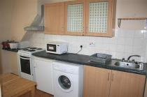 Property to rent in 6G King Street