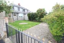 Property to rent in 55 Hammerfield Avenue