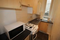 Property to rent in 23B Great Western Place
