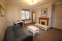 Property to rent in 54 Tullos Crescent