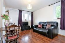 Property to rent in 192 Gallowgate Aberdeen