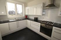 Property to rent in 302B Broomhill Road