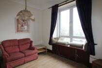 Property to rent in 109B Menzies Road, Aberdeen