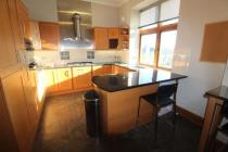 Property to rent in 9 Hamilton Place