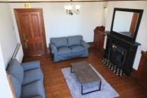 Property to rent in 77 Fonthill Road