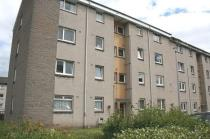 Property to rent in 11 Cornhill Gardens, Aberdeen, AB16 5YH