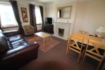 Property to rent in 11 Kincorth Crescent