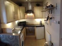 Property to rent in 35G Spa Street