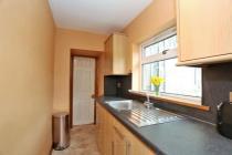 Property to rent in 8 Linksfield Road, Aberdeen