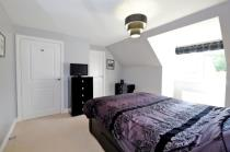 Property to rent in 46 Old Skene Road, Kingswells, Aberdeen