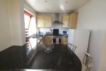 Property to rent in 28 Urquhart Terrace