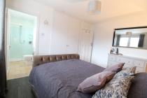 Property to rent in 3 Seafield Drive East, Aberdeen, AB15 7UX.