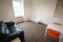 Property to rent in 80 Bedford Road TFL, Aberdeen
