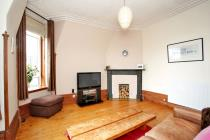Property to rent in 2 Great Western Place TFR