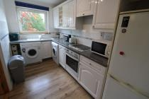 Property to rent in 58 Ferguson Court