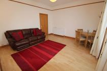 Property to rent in 37 Broomhill Road GFL, Aberdeen
