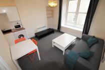 Property to rent in 21C Baker Street, Aberdeen