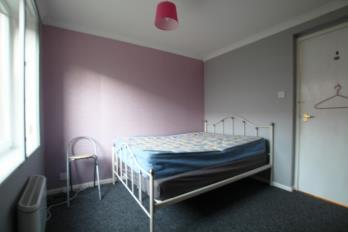 Property to rent in Bulldale Street, Yoker, Glasgow, G14 0NA